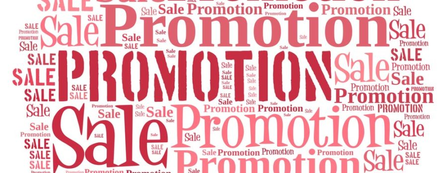 6 Ways To Heat Up Valentines Day Promotions