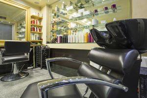 4 Ways To Create A Collaborative Salon & Spa Culture