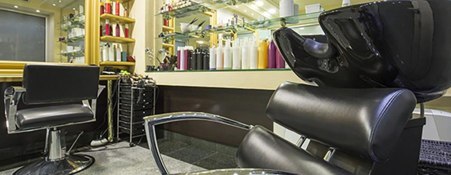 4 Ways To Create A Collaborative Salon & Spa Culture