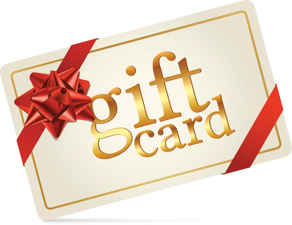 How To Give Gift Card Sales A Boost!