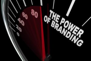 4 Ways To Personalize Your Brand Message