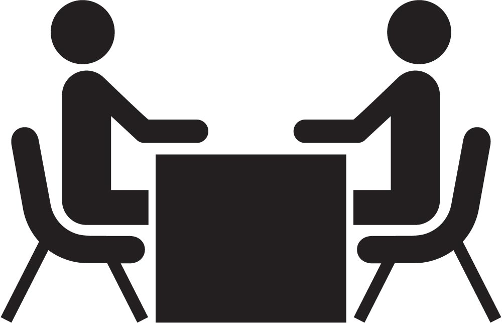 How To Have An Effective One-On-One Meeting!
